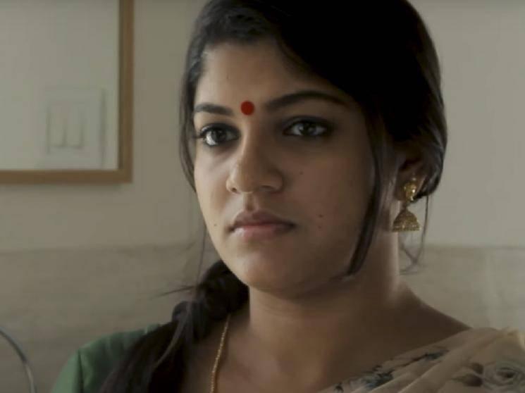 Suriya's Soorarai Pottru - Unseen visuals | Aparna Balamurali | Sudha Kongara