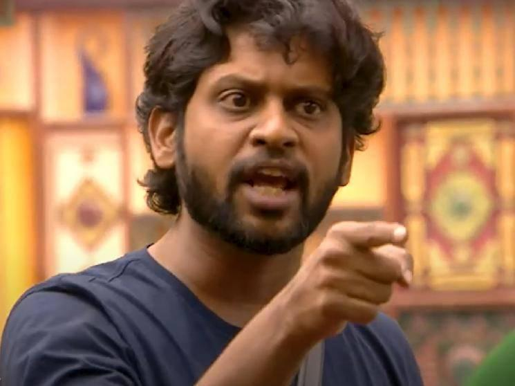 Rio loses his cool and shouts at Sanam! What is the reason? Check out the latest BB4 promo!