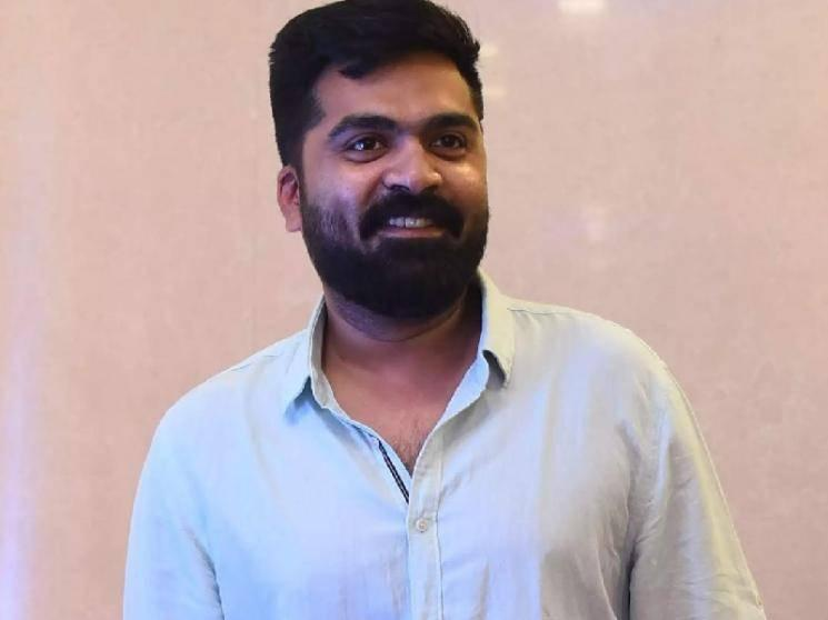 Official announcement on Simbu's next film - Complete Cast and Crew Announced