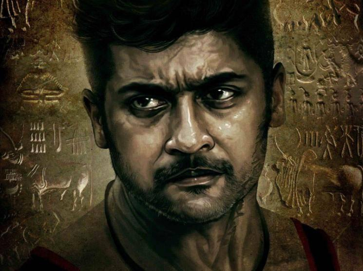 Has Suriya walked out of Vetri Maaran's Vaadivaasal? Producer's breaking statement!