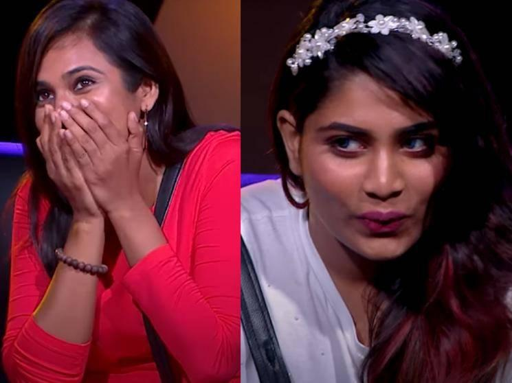 Housemates go speechless after Bigg Boss' latest task - check out the new promo