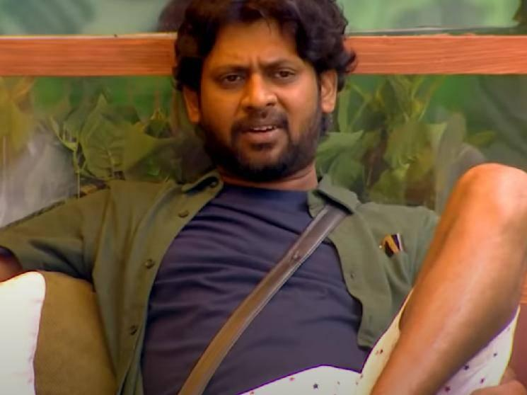 Bigg Boss 4 Latest Promo - Rio shocked by what happened during nomination!