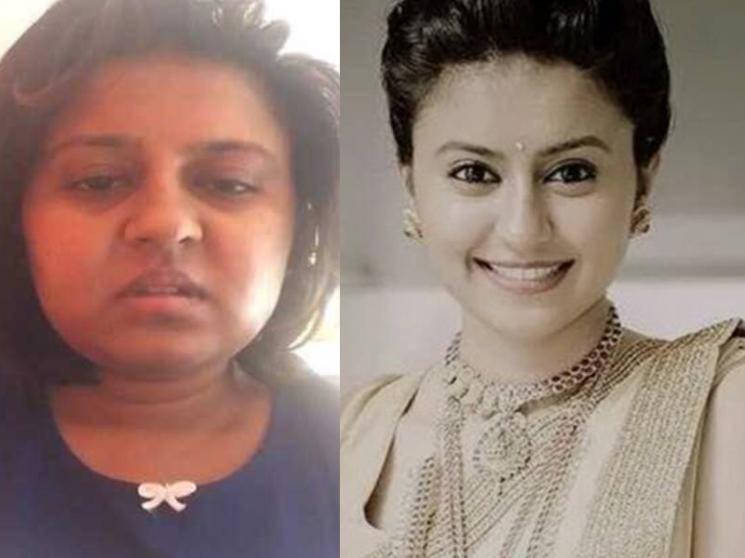 SHOCKING: Bigg Boss fame popular actress found dead in Bengaluru!