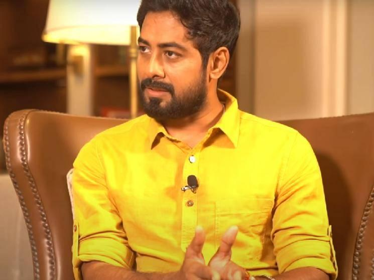 LATEST: Bigg Boss Aari disappointed with fans for this reason - check out!