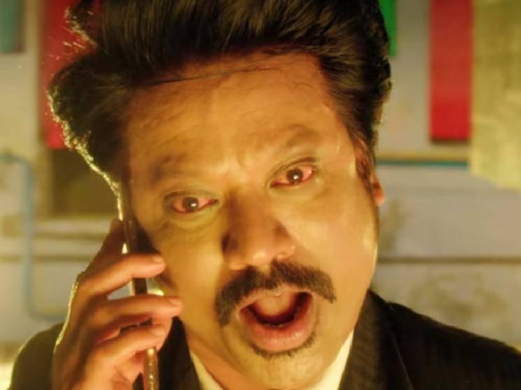 Selvaraghavan's Nenjam Marappathillai - En Pondatti Ooruku Poita Video Song