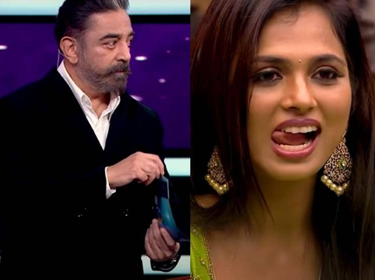 Bigg Boss 4 Tamil Promo - Housemates shocked by eviction results