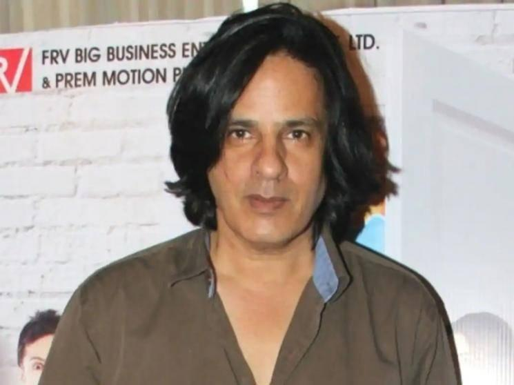 Bollywood actor and Bigg Boss winner Rahul Roy suffers brain stroke at film shooting spot