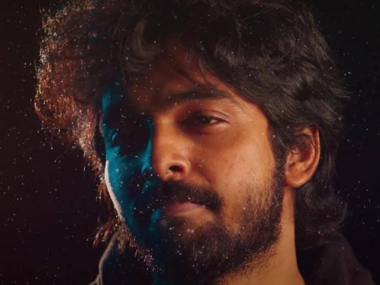 GV Prakash's first single from his International Album - Check Out!