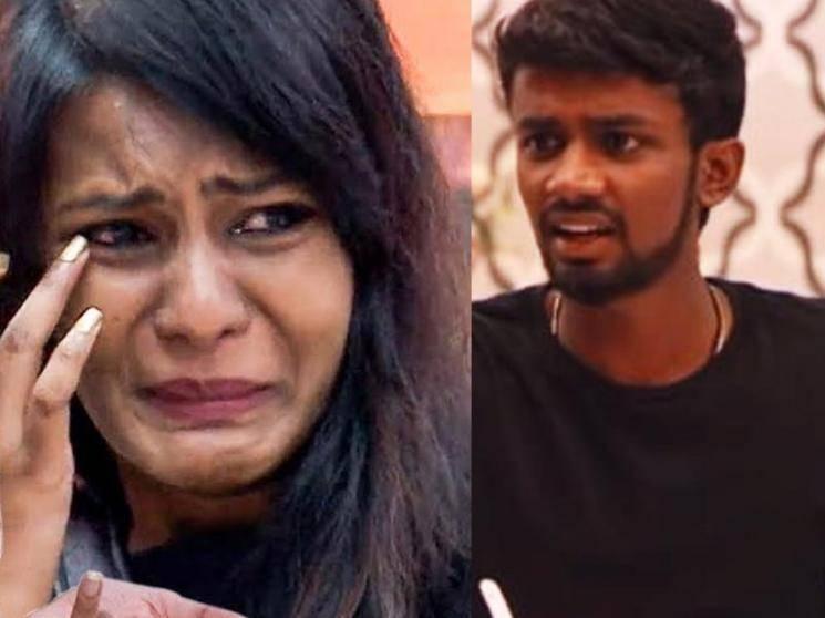 KPY Dheena's sarcastic comment against Meera Mitun | Vijay | Suriya