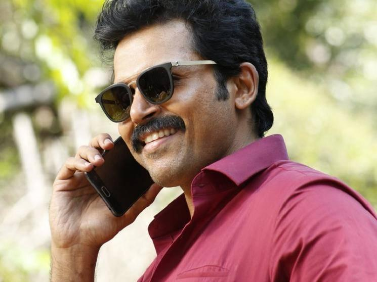 Latest update on Karthi's next film with this sensational heroine!