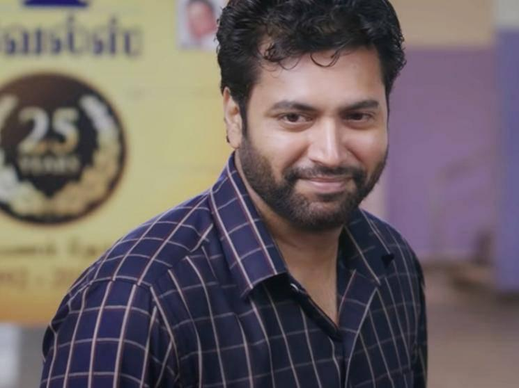 Jayam Ravi's latest official statement - important request to fans!