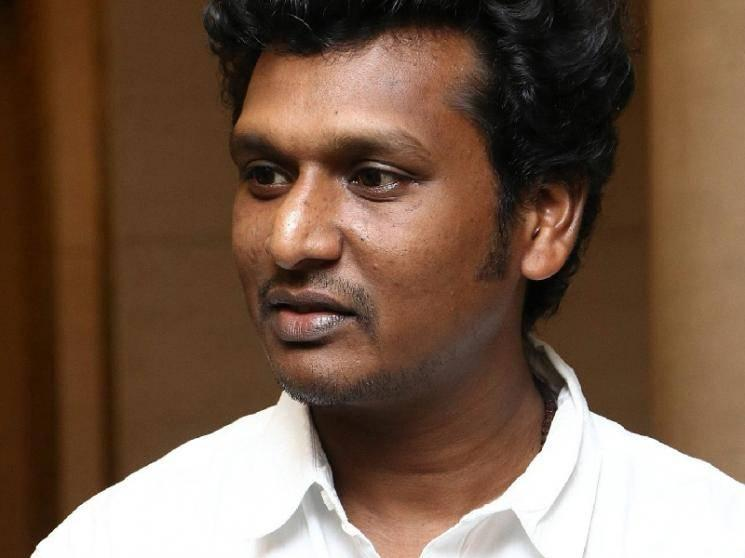 Master director Lokesh Kanagaraj's film to be remade - Puli producer onboard!