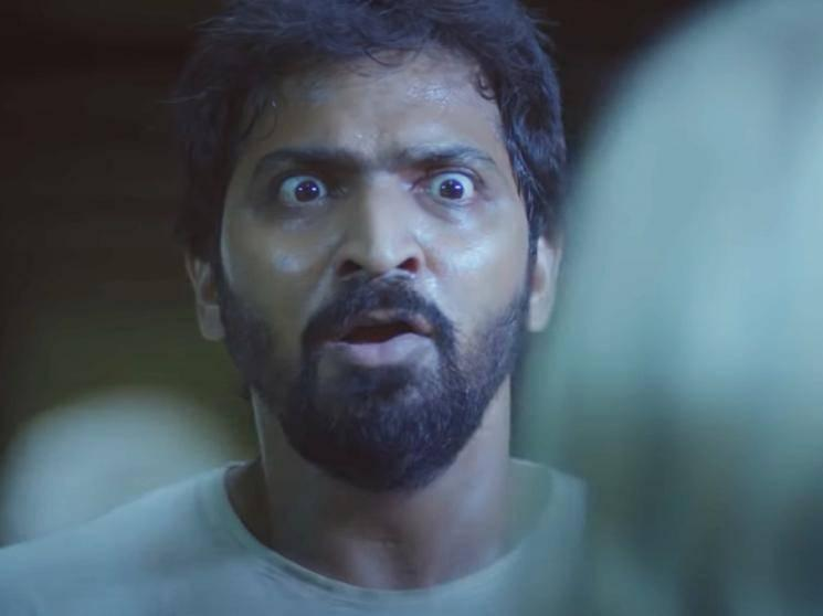 Vaibhav's Katteri postponed once again - Breaking statement from Studio Green!