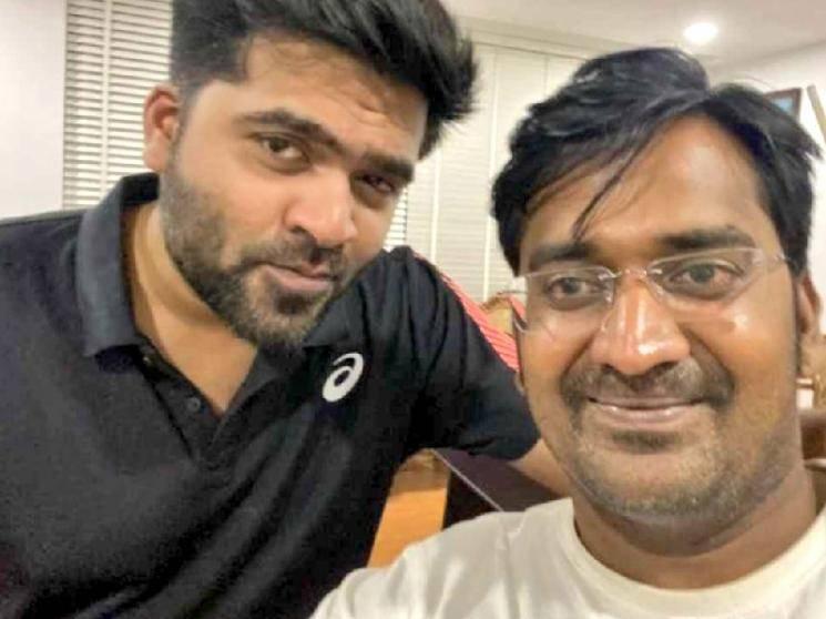 Karunakaran gets injured in Maanaadu shoot - Undergoes Surgery in Lockdown
