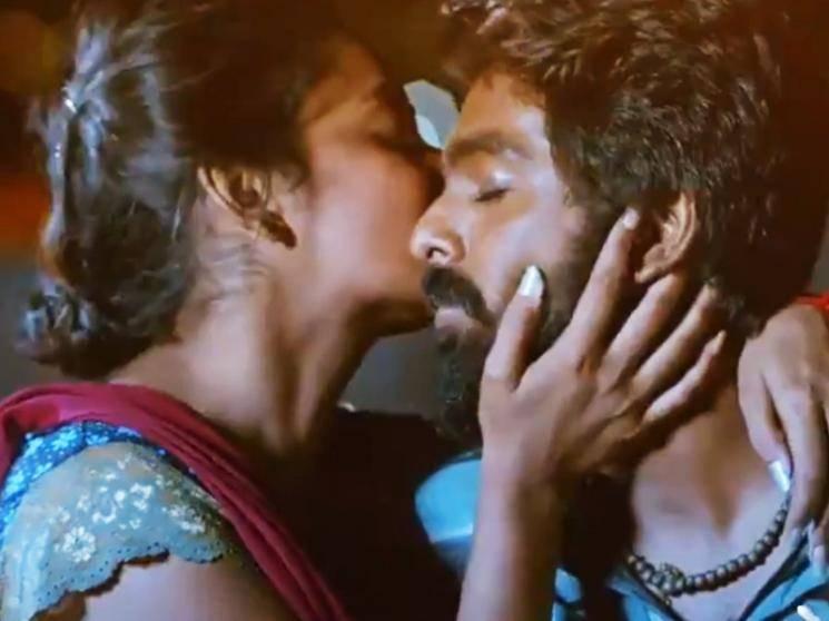 GV Prakash's Jail - New Romantic Promo Video | Abarnathi | Vasanthabalan