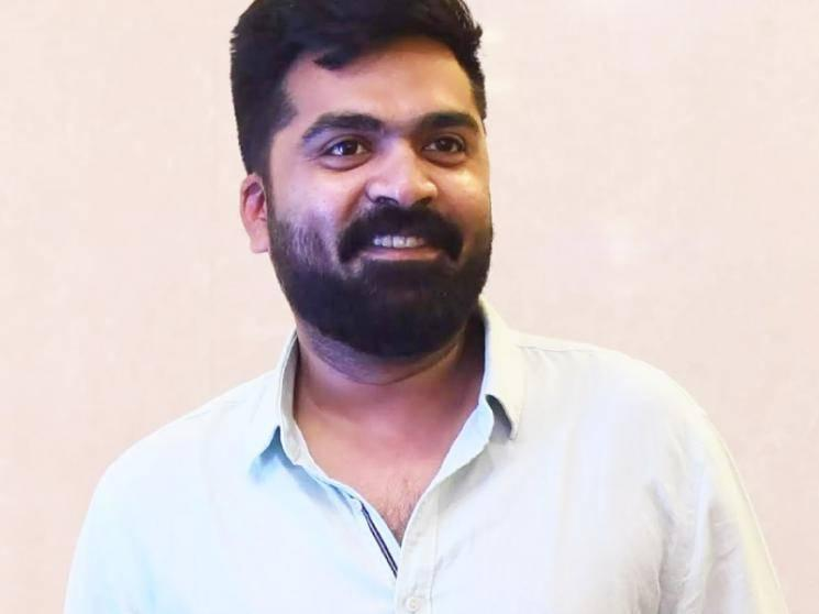 STR's next biggie dropped? - Official statement from producer!