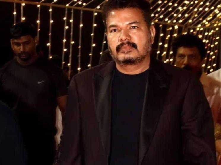 Anniyan Remake Controversy: Shankar hits back at producer Ravichandran | Breaking Statement