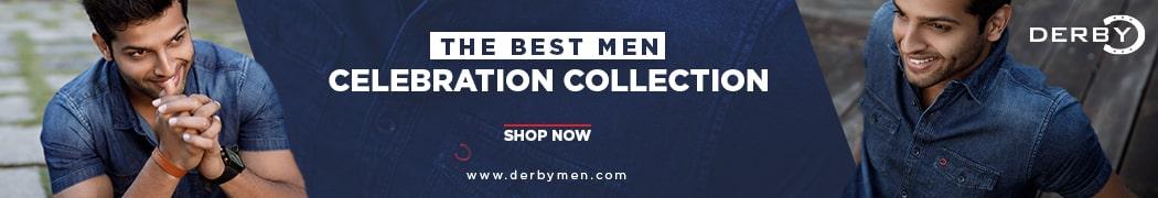 https://www.derbymen.com/