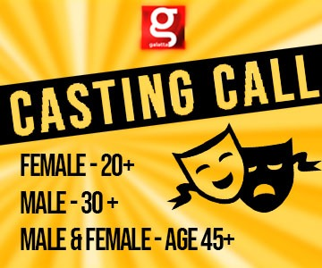 https://www.galatta.com/casting-call-webseries/