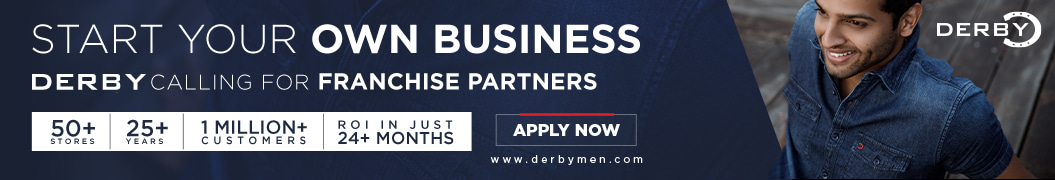 https://derbymen.com/franchise