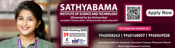 https://www.sathyabama.ac.in/