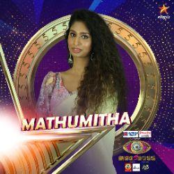 Mathumitha